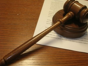project365-gavel-5541804-l